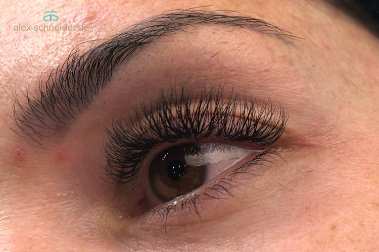 wimpernextensions_koeln_naturlook