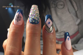 top_nails_cologne-1
